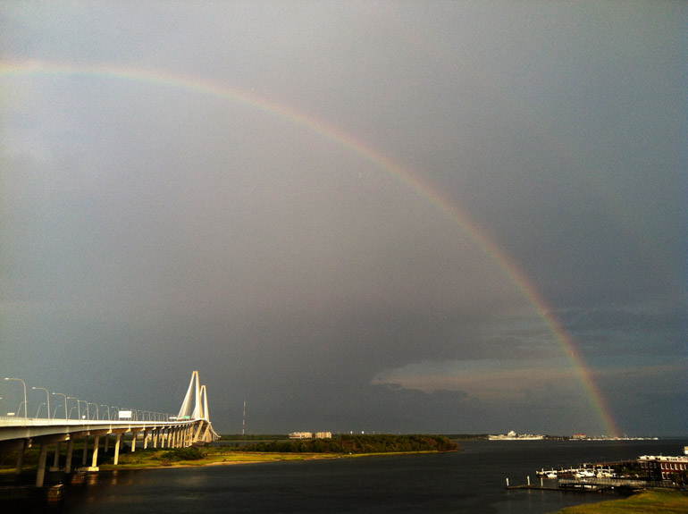 web_bridgepotofgold_rainbow_0724