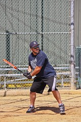 HFS Alumni Softball 2012-7117
