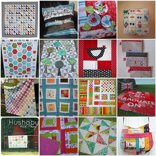 mosaic10b6d8f788aa3b47cbba1807fb3d25b539a1a50f by Quilty doings