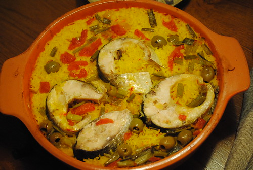 image-grey-mullet-rice