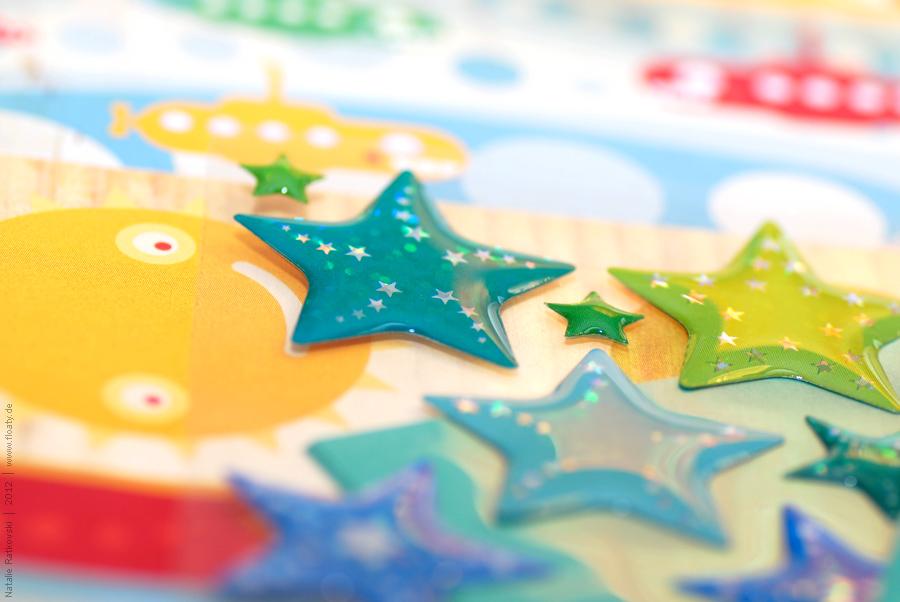 Invitations for Children Birthday