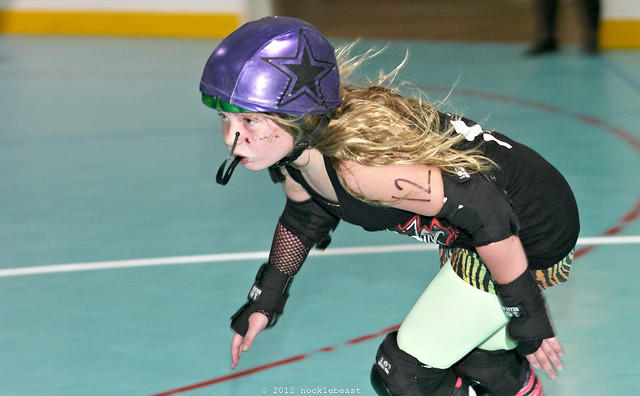 hollister_junior_roller_derby_L2066610