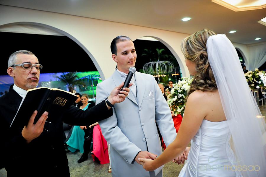 Casamento Lais e Diego em Poá Finca Dom Pepe-36
