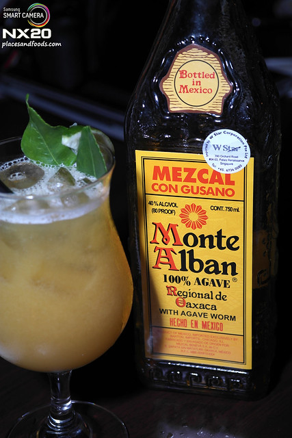 Monte Alban Mexican Restaurant Great Barrington Ma