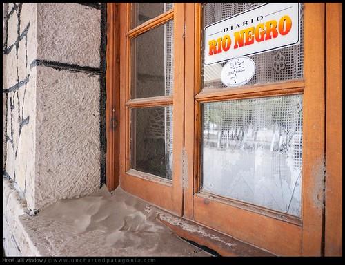 Autor: Mariano Srur - UnchartedPatagonia.com