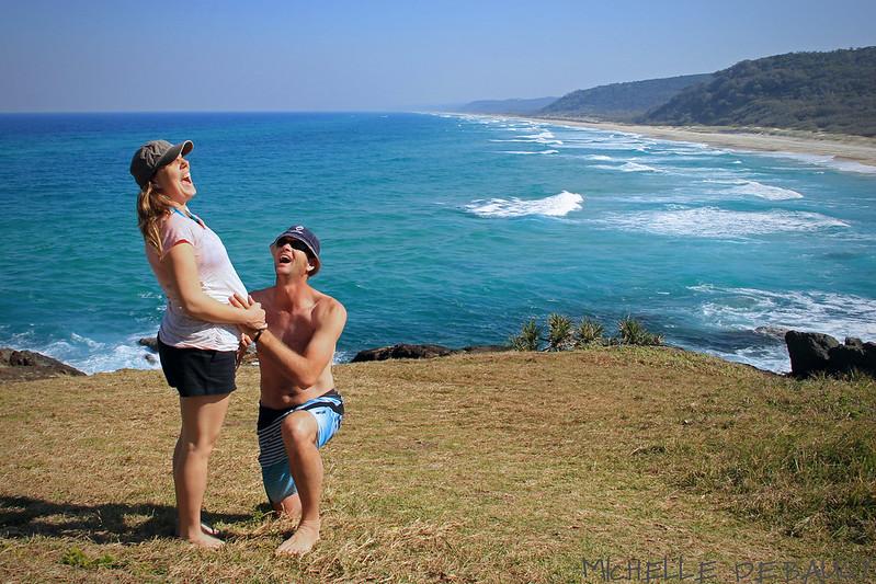 9 September 2012- beach020