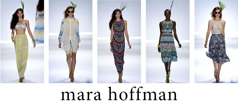 marahoffmanss13