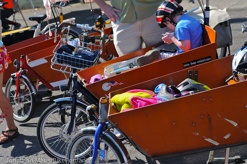 Fiets of Parenthood-16