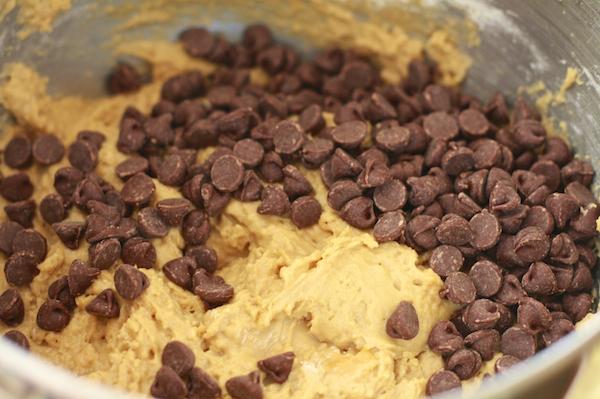 Biscoff Coffee Cake 9