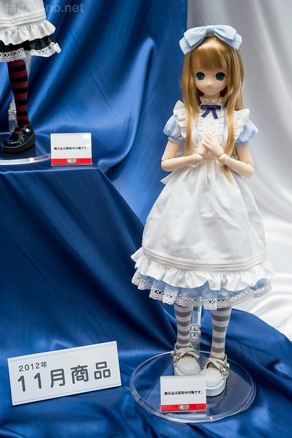 DollShow35-DSC_5256