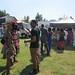 Balboa Music Festival 2012