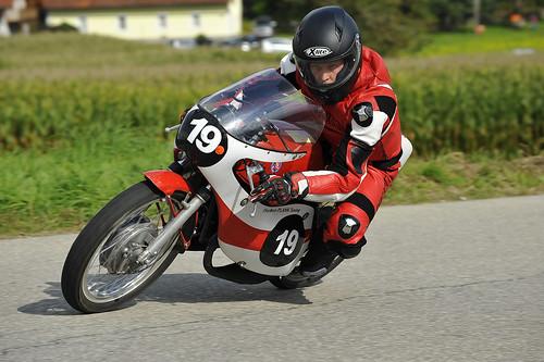 classic motorcycle Oldtimer Grand Prix 2012 Schwanenstadt Austria Copyright B. Egger :: eu-moto images 0248
