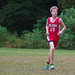 20120918_MHS X-Country_0587-6x9