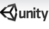 Unity Engine Gets Wii U Support