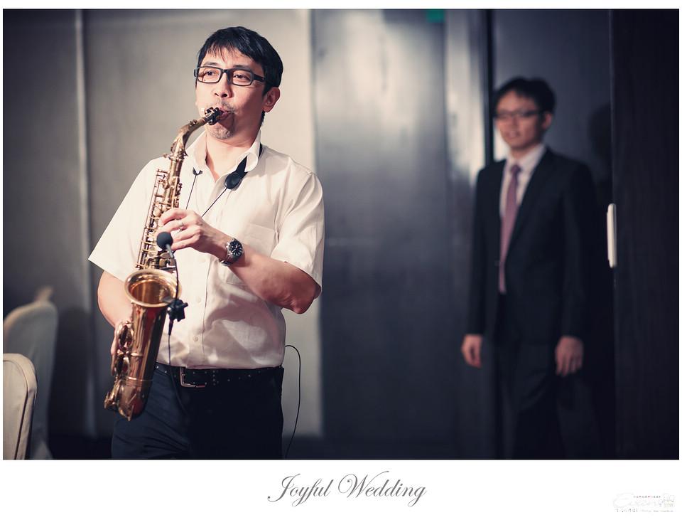 小朱爸 婚禮攝影 婚禮紀錄_0013