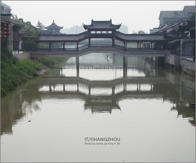 中國行2012_D649