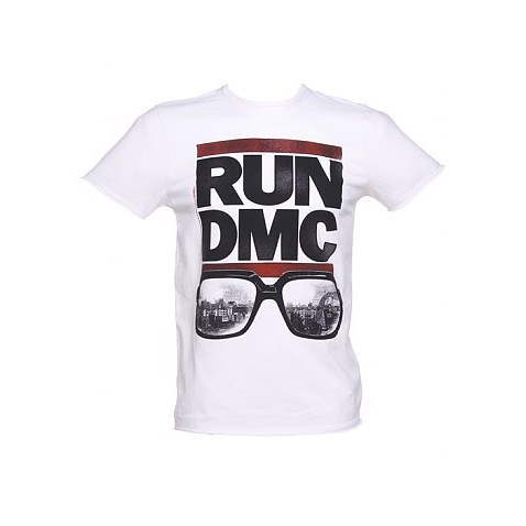 camiseta-chico-run-dmc-glasses-blanco-from-amplified-
