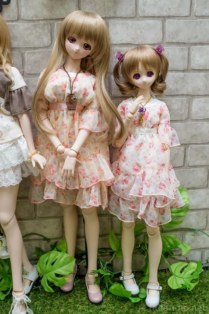 DollShow35-DSC_5569