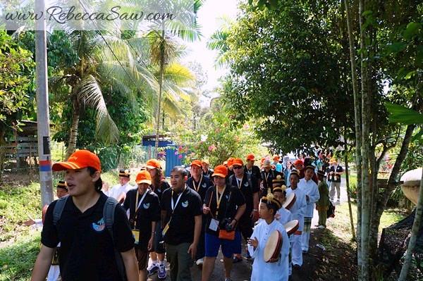 malaysia tourism hunt 2012 - raub pahang-001
