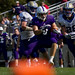 2012_09_22_MR_mFootballVhamilton_Selects_002