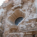Ornate Window, Balboa Park, San Diego, California, 2011 No 1 - © Copyright by Marty Nelson.
