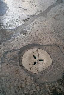 Bild von Ostia Antica. ostia ostiaantica ostie