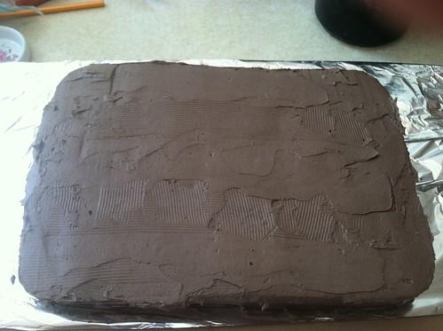 Cake Boss Dirty Icing : Who s the Cake Boss? Episode 3   2013: still seeking balance
