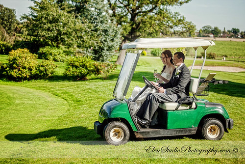 Nailcote-Hall-Wedding-B&A-Elen-Studio-Photograhy-027-web