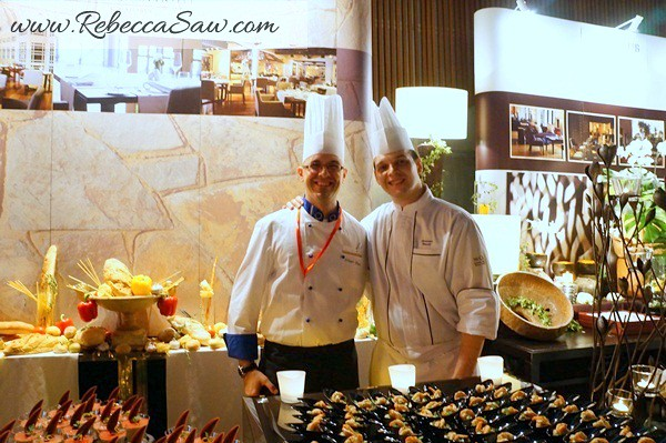 MIGF 2012 - malaysia international gourmet festival-006