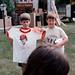 19850801_BoggsBattleship_CincinnatiDeparture_21.jpg