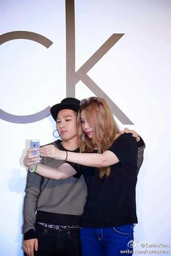 Taeyang_CKOne_Beijing-20140915(28)