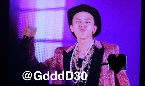 BIGBANG-ANation-Tokyo-20140829(40)