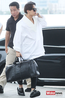 GDragon_Incheon-to-HongKong-20140806 (59)