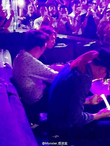 BIGBANG-Aftershowparty-Shanghai-LinxClub-20140830(1020)