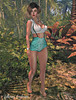 Trend Fashion Fair, Aloha Fair, [Hush] Skins, Designer Circle, and Addicted to Black!