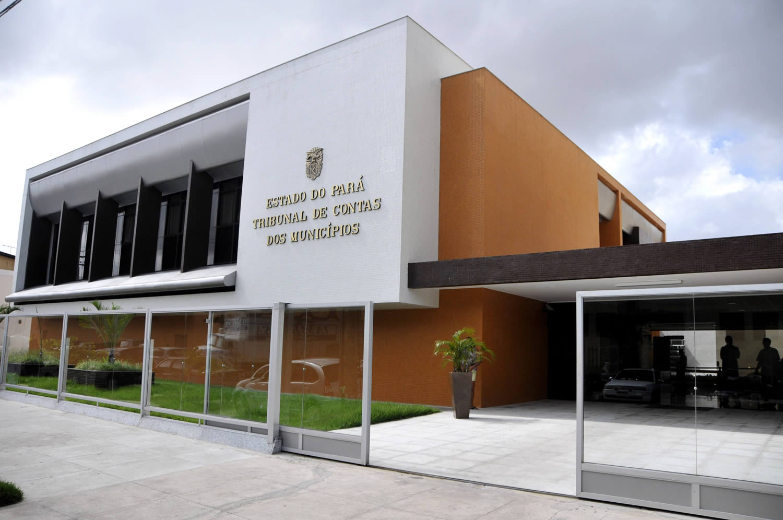 TCM realiza capacitação de prefeitos, secretários e vereadores em Santarém , TCM pa