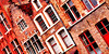 red-archi-europe-building-brick red-belgium-brugge-213-large-sig