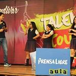 COMERCIAL GUATEMALTECO 2016 » #talenttour
