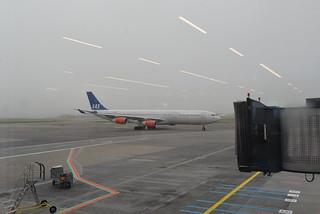 SAS OY-KBD A340 CPH 11-2-15 2