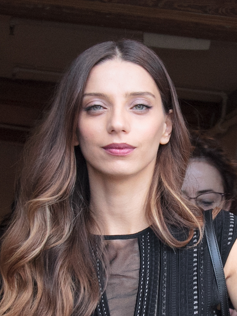 Photos Angela Sarafyan nudes (19 photo), Tits, Is a cute, Twitter, bra 2018