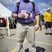 Maker Faire Detroit 2012 by SparkFunElectronics