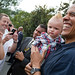 P070412PS-0607 by Obama White House