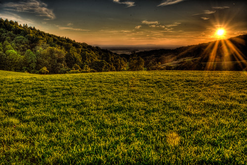 trees sun green clouds meadow wiese wolken grün sonne farbe bäume hdr ort aufnahmeart vierritterturm mygearandme mygearandmepremium waldnersturm flickrstruereflection1 flickrstruereflection2