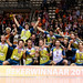 Lyceo sponsort volleybalteam