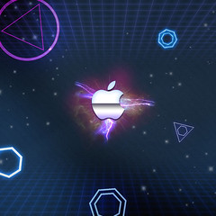 Tron_Apple_Wallpaper_by_WhoIsScott.jpg