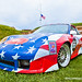 Porsche of Towson - 04 by Tier10 Marketing