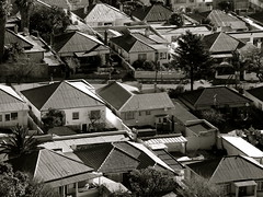 Troyville, Johannesburg.