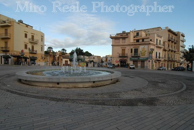 Monumenti e Ville  (10)