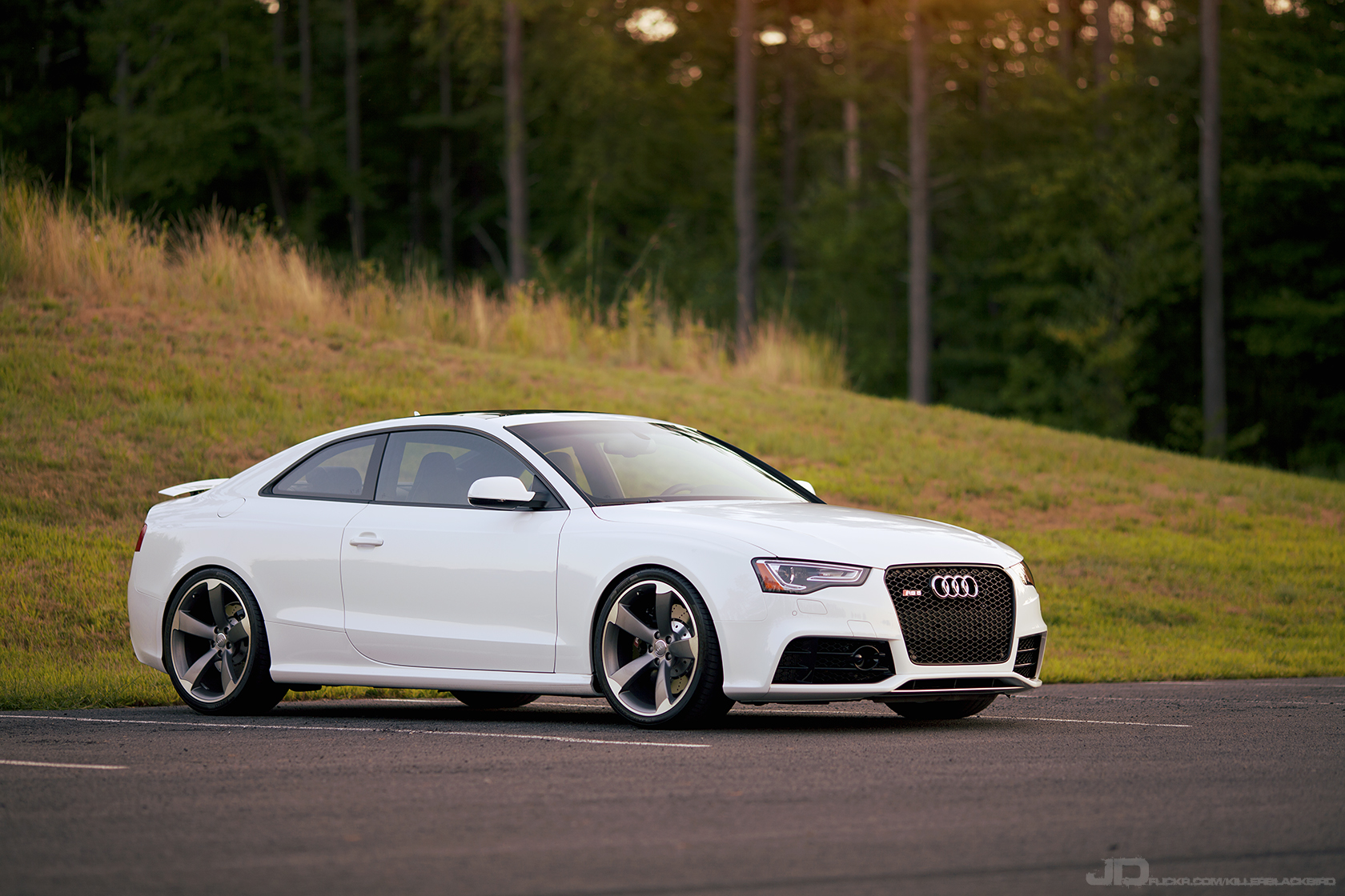 some nice audi rs5 photos. Black Bedroom Furniture Sets. Home Design Ideas