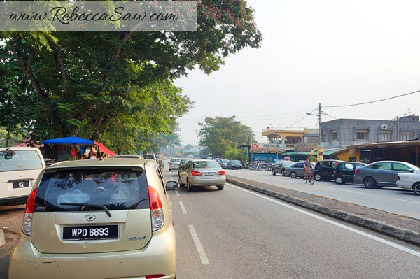 dim sum - jalan jinjang indah - near market-019